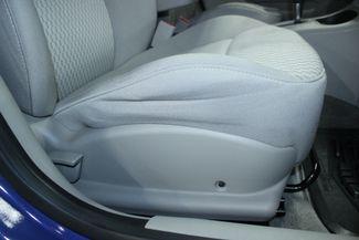 2008 Chevrolet Cobalt LT Kensington, Maryland 50