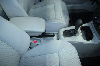 2008 Chevrolet Cobalt LT Kensington, Maryland 54