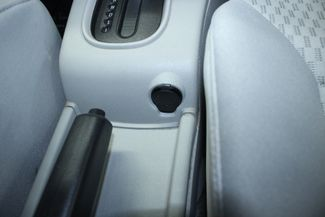 2008 Chevrolet Cobalt LT Kensington, Maryland 57
