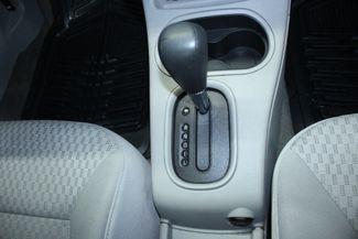 2008 Chevrolet Cobalt LT Kensington, Maryland 58