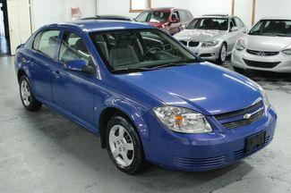 2008 Chevrolet Cobalt LT Kensington, Maryland 6
