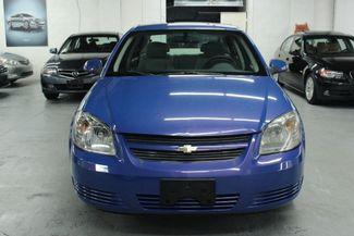 2008 Chevrolet Cobalt LT Kensington, Maryland 7