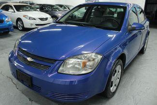 2008 Chevrolet Cobalt LT Kensington, Maryland 8