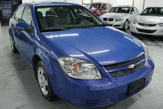 2008 Chevrolet Cobalt LT Kensington, Maryland 9