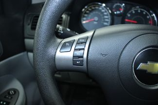 2008 Chevrolet Cobalt LT Kensington, Maryland 72