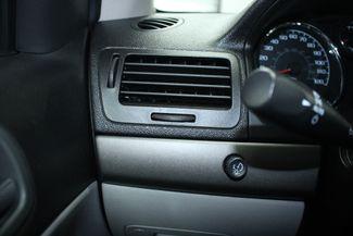 2008 Chevrolet Cobalt LT Kensington, Maryland 73