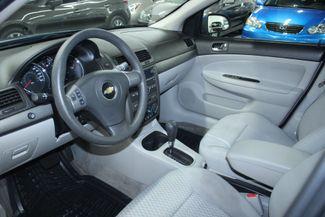 2008 Chevrolet Cobalt LT Kensington, Maryland 76