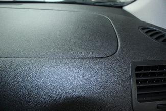 2008 Chevrolet Cobalt LT Kensington, Maryland 78