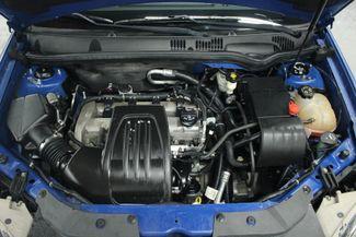 2008 Chevrolet Cobalt LT Kensington, Maryland 80