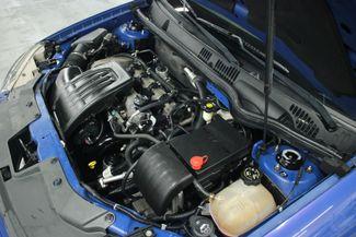 2008 Chevrolet Cobalt LT Kensington, Maryland 81