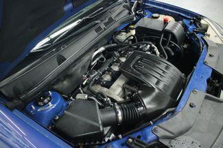 2008 Chevrolet Cobalt LT Kensington, Maryland 82