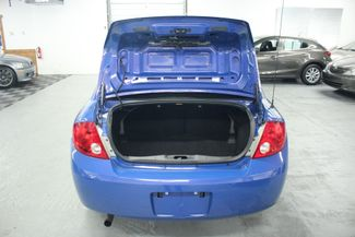2008 Chevrolet Cobalt LT Kensington, Maryland 83