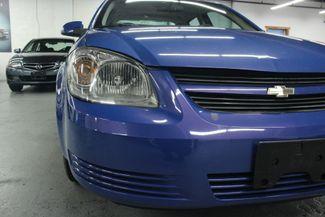 2008 Chevrolet Cobalt LT Kensington, Maryland 96