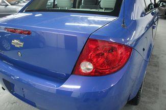 2008 Chevrolet Cobalt LT Kensington, Maryland 98