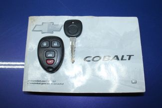 2008 Chevrolet Cobalt LT Kensington, Maryland 99