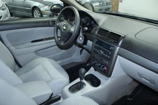 2008 Chevrolet Cobalt LT Kensington, Maryland 64