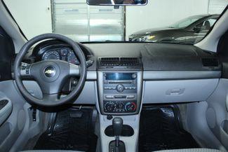 2008 Chevrolet Cobalt LT Kensington, Maryland 66
