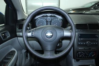 2008 Chevrolet Cobalt LT Kensington, Maryland 67