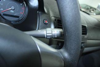 2008 Chevrolet Cobalt LT Kensington, Maryland 68