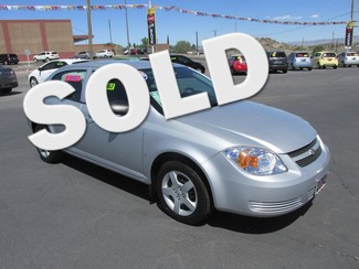 2008 Chevrolet Cobalt LS Kingman, Arizona