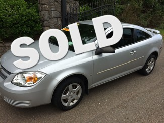 2008 Chevrolet Cobalt LS Knoxville, Tennessee