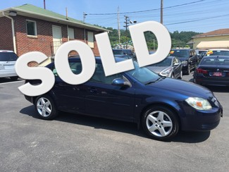 2008 Chevrolet Cobalt LT Knoxville , Tennessee