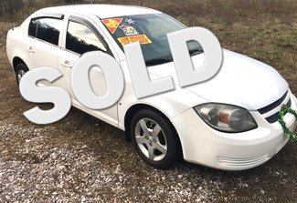 2008 Chevrolet-$3995!! Cobalt-33 MPG!! SHOWROOM CONDITION! LT-CARMARTSOUTH.COM Knoxville, Tennessee