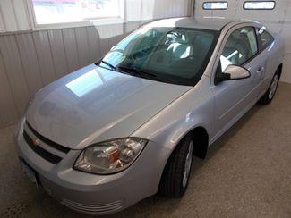 2008 Chevrolet Cobalt LT | Litchfield, MN | Minnesota Motorcars in Litchfield MN