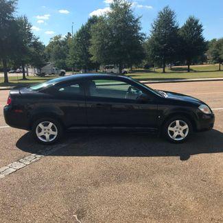 2008 Chevrolet Cobalt LS Memphis, Tennessee 3