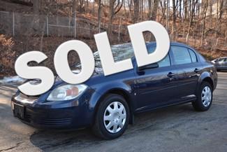 2008 Chevrolet Cobalt LS Naugatuck, Connecticut