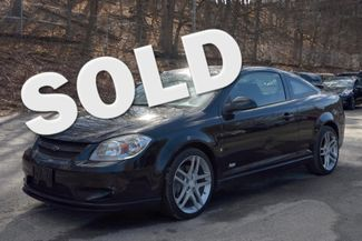 2008 Chevrolet Cobalt SS Naugatuck, Connecticut