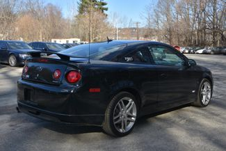 2008 Chevrolet Cobalt SS Naugatuck, Connecticut 4