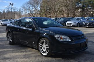 2008 Chevrolet Cobalt SS Naugatuck, Connecticut 6