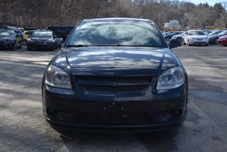 2008 Chevrolet Cobalt SS Naugatuck, Connecticut 7