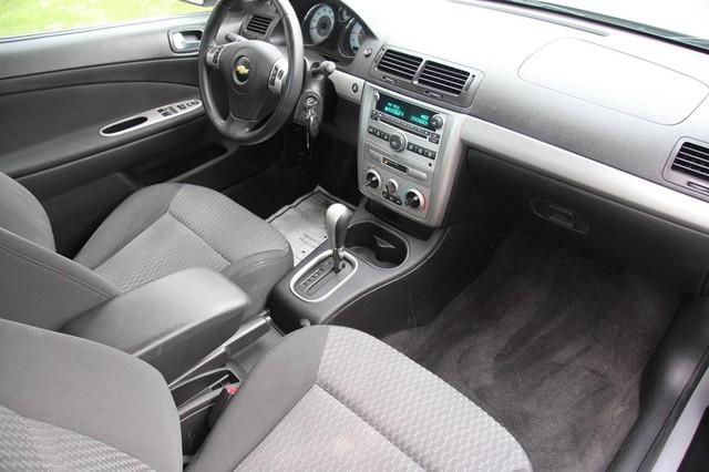 2008 Chevrolet Cobalt Sport Santa Clarita, CA 11