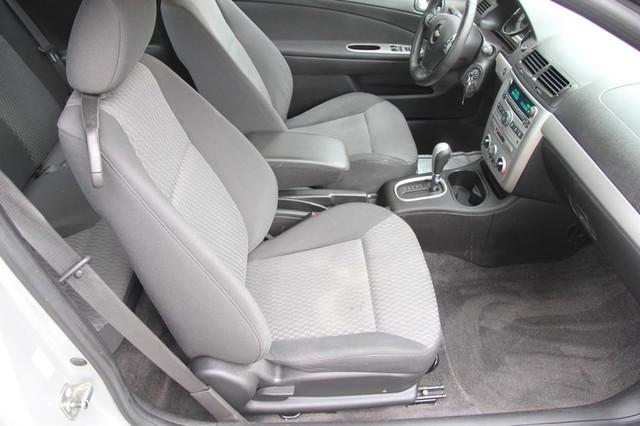 2008 Chevrolet Cobalt Sport Santa Clarita, CA 14