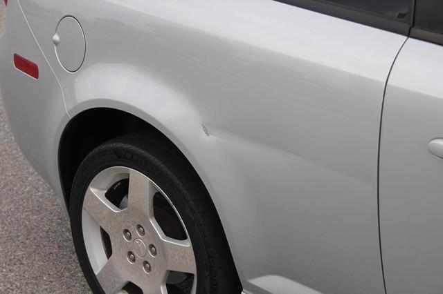 2008 Chevrolet Cobalt Sport Santa Clarita, CA 25