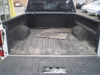 2008 Chevrolet Colorado LS Englewood, Colorado 16