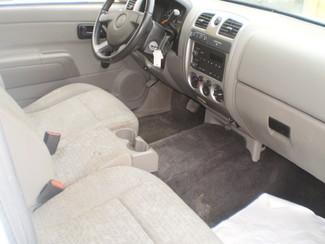 2008 Chevrolet Colorado LS Englewood, Colorado 11