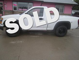 2008 Chevrolet Colorado in Fremont, NE