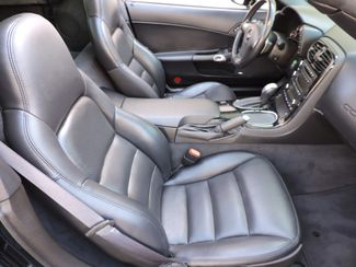 2008 Chevrolet Corvette 3LT Z51 Bend, Oregon 10