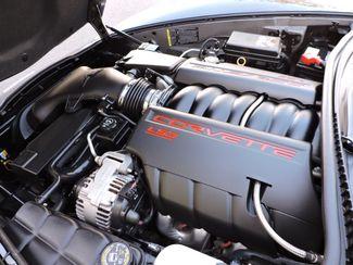 2008 Chevrolet Corvette 3LT Z51 Bend, Oregon 17