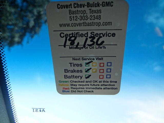 2008 Chevrolet Corvette Z06 Austin , Texas 28
