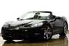 2008 Chevrolet Corvette Convertible 3LT Dallas, Texas