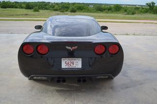 2008 Chevrolet Corvette Lindsay, Oklahoma 15