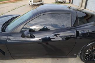 2008 Chevrolet Corvette Lindsay, Oklahoma 20