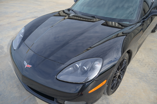 2008 Chevrolet Corvette Lindsay, Oklahoma 22