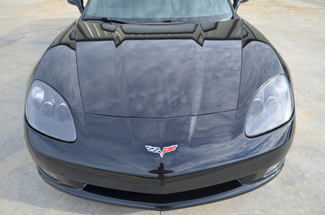 2008 Chevrolet Corvette Lindsay, Oklahoma 24