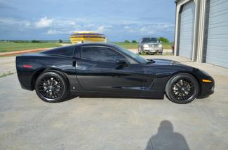 2008 Chevrolet Corvette Lindsay, Oklahoma 35