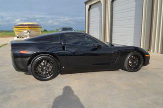 2008 Chevrolet Corvette Lindsay, Oklahoma 36